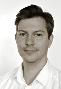 Jan Dotlacil