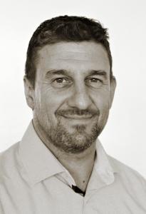 Karl-Heinz Kieltsch
