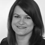 Stephanie Kieltsch - Blogeintrag Vorschaubild